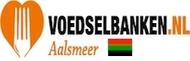 Logo van Voedselbank Aalsmeer