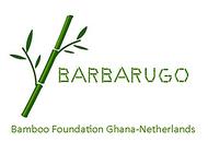 Stichting Barbarugo