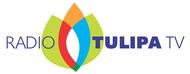 organisatie logo Radio Tulipa TV