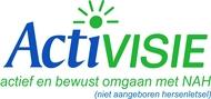 Logo van Activisie de Dijk