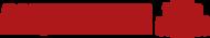 Logo van Team Amstelveenvoorelkaar