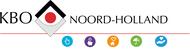 KBO Noord-Holland