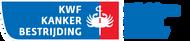 organisatie logo KWF Aalsmeer