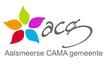 CAMA gemeente Aalsmeer