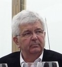 Profielfoto van Ton