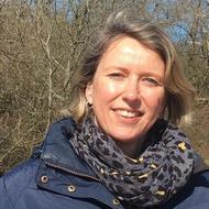 Profielfoto van Elisa